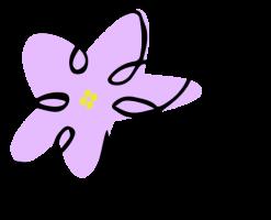 Violet Barn